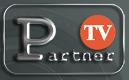 Partner TV