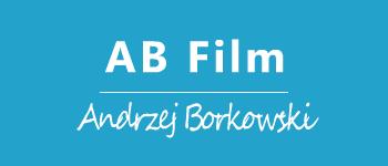 AB Film