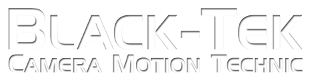 BLACK-TEK - Camera Motion Technic
