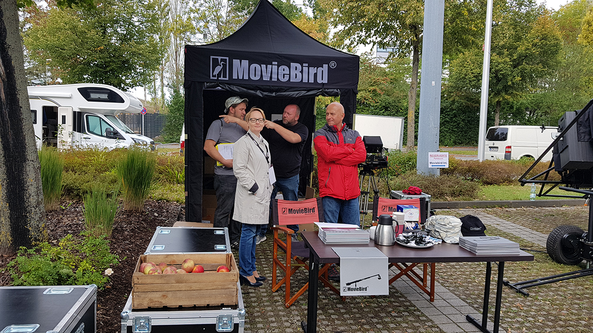 moviebird-on-cinec-2018_105454