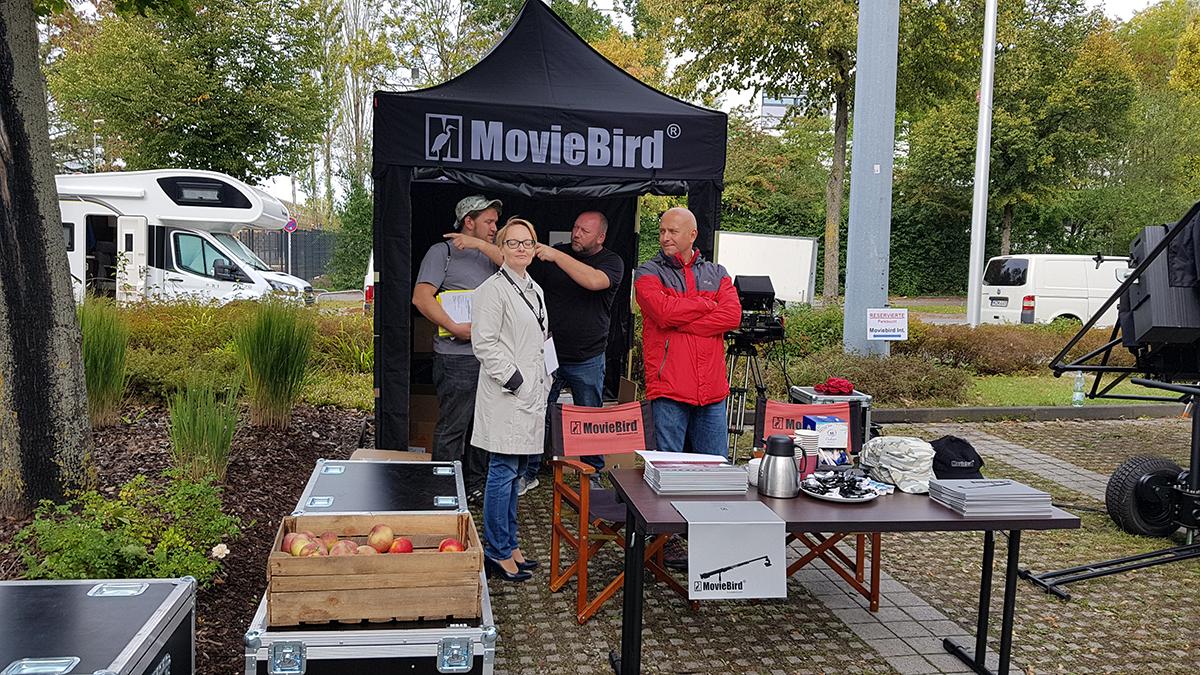 moviebird-on-cinec-2018_105454