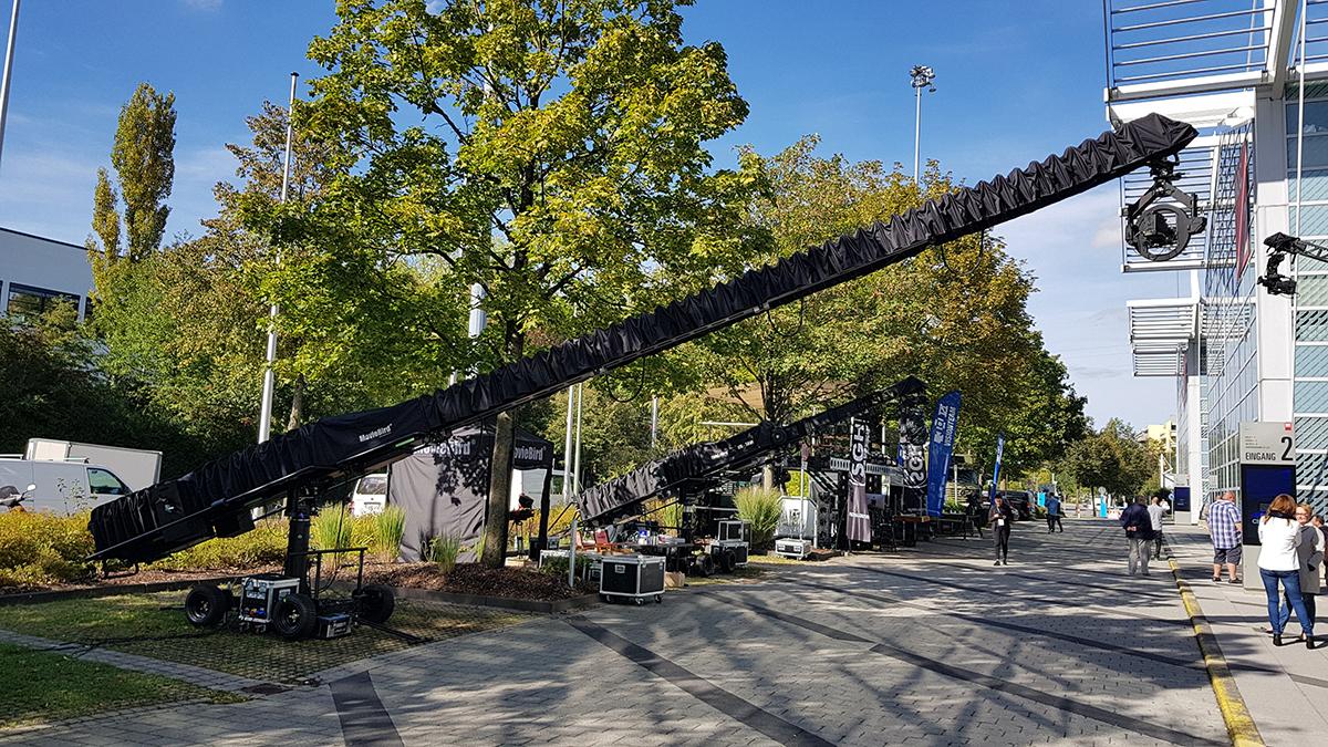moviebird-on-cinec-2018_154659