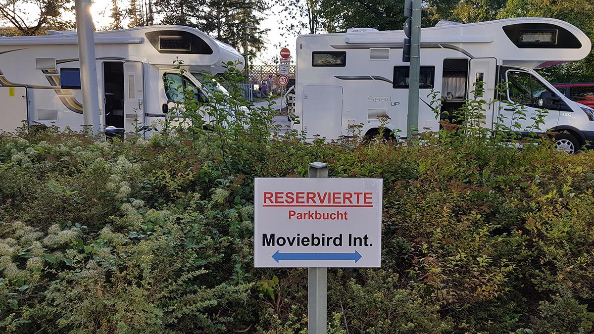 moviebird-on-cinec-2018_181426