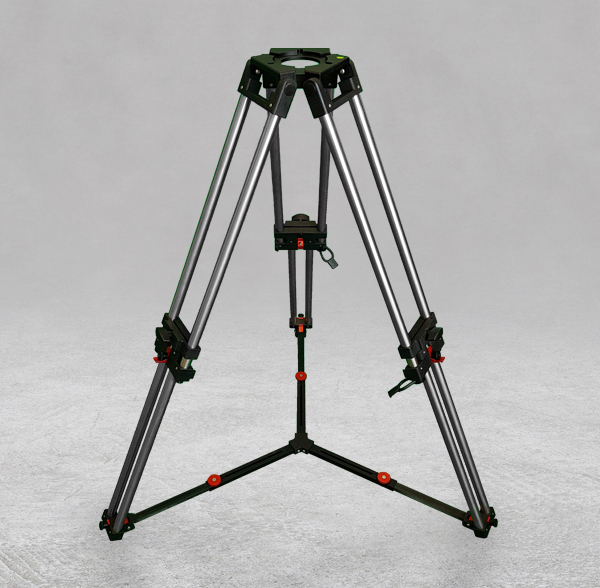 MovieBird Tripod Base MR-01