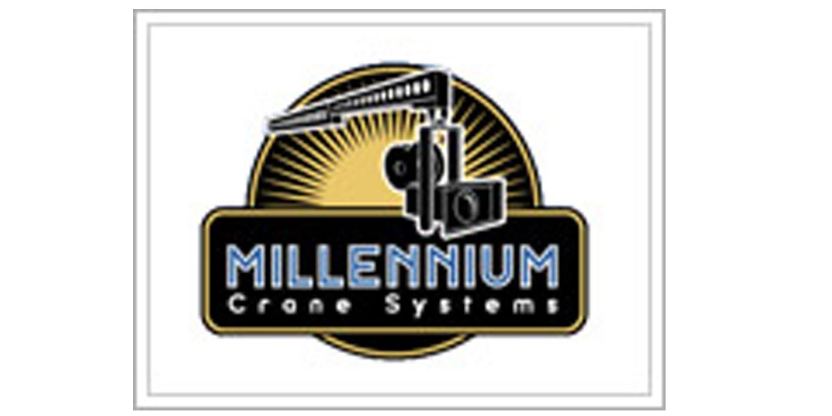 Millennium Crane Systems