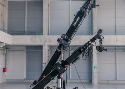 MovieBird MB45 and MB62
