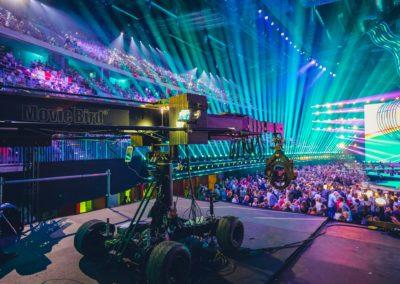 Eurowizja-Junior-2019_09