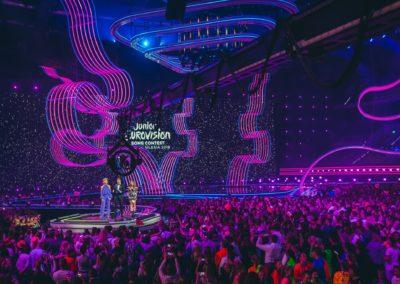 Eurowizja-Junior-2019_10